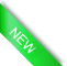 COM_IPROPERTY_NEW