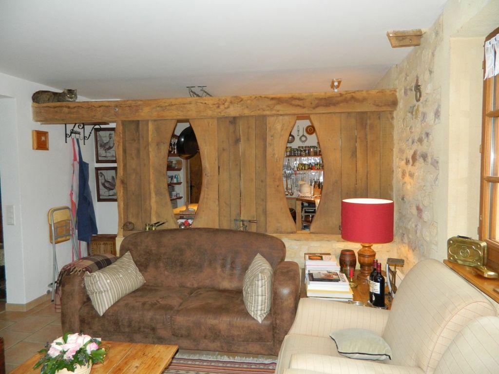 Chambres d\'hôtes avec 2 gîtes, un camping, une piscine et 4,7 ha ...